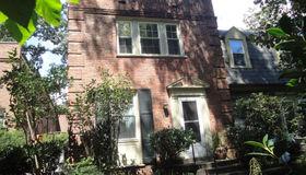 1415 S Barton Street #249, Arlington, VA 22204