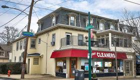 7841 Germantown Avenue, Philadelphia, PA 19118