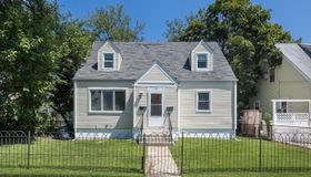 1167 Lucille Avenue #a, Bellmawr, NJ 08031
