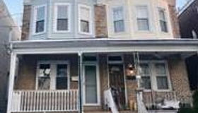 40 Lincoln Avenue, Collingswood, NJ 08108