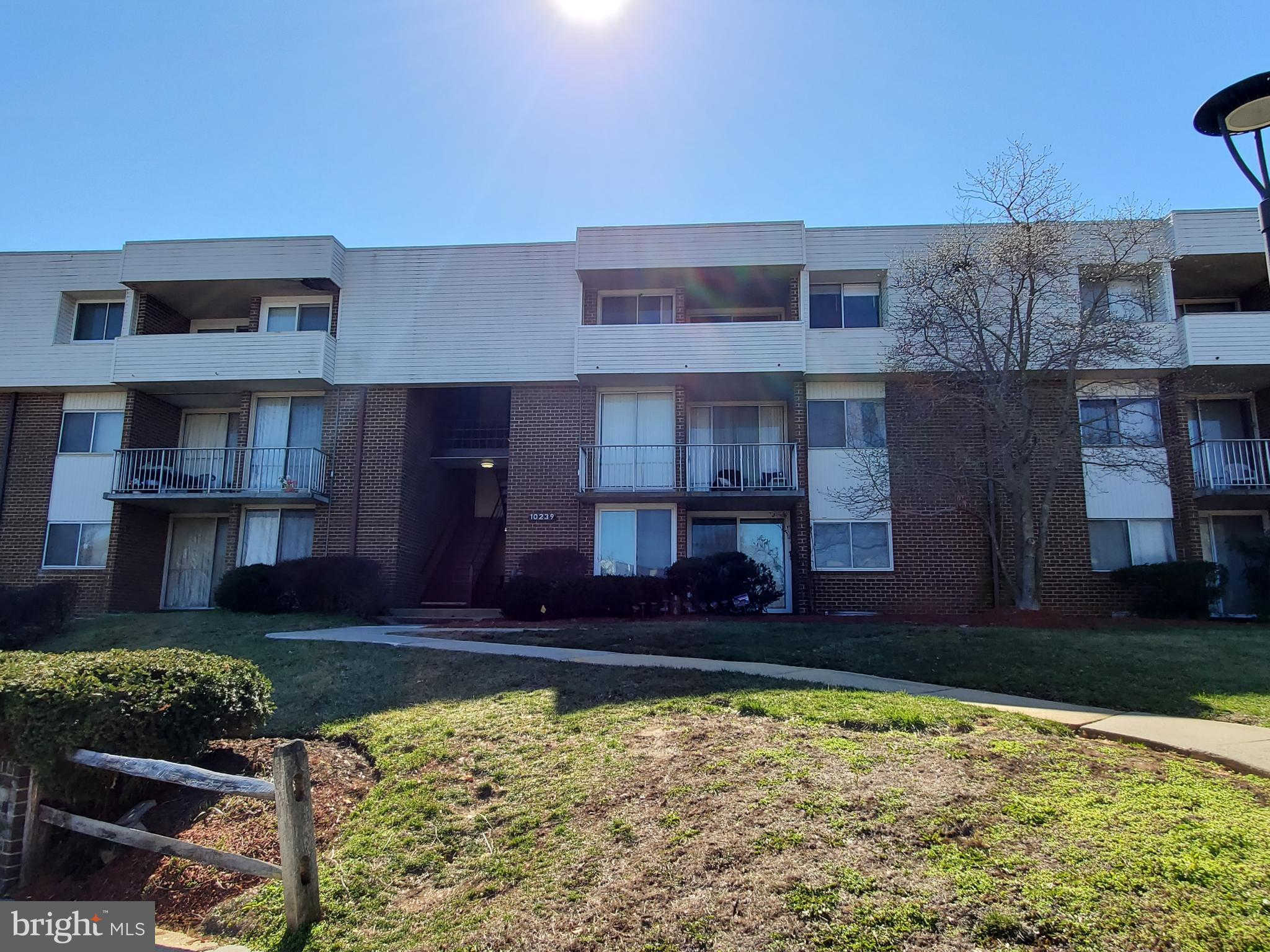 Another Property Rented - 10224 Prince Place #12-106, Upper Marlboro, MD 20774