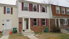 15511 Plaid Drive, Laurel, MD 20707