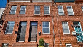 920 N Bambrey Street, Philadelphia, PA 19130