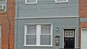 2032 S Croskey Street, Philadelphia, PA 19145