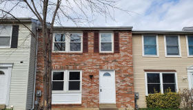 165 Fairfield Drive, Frederick, MD 21702