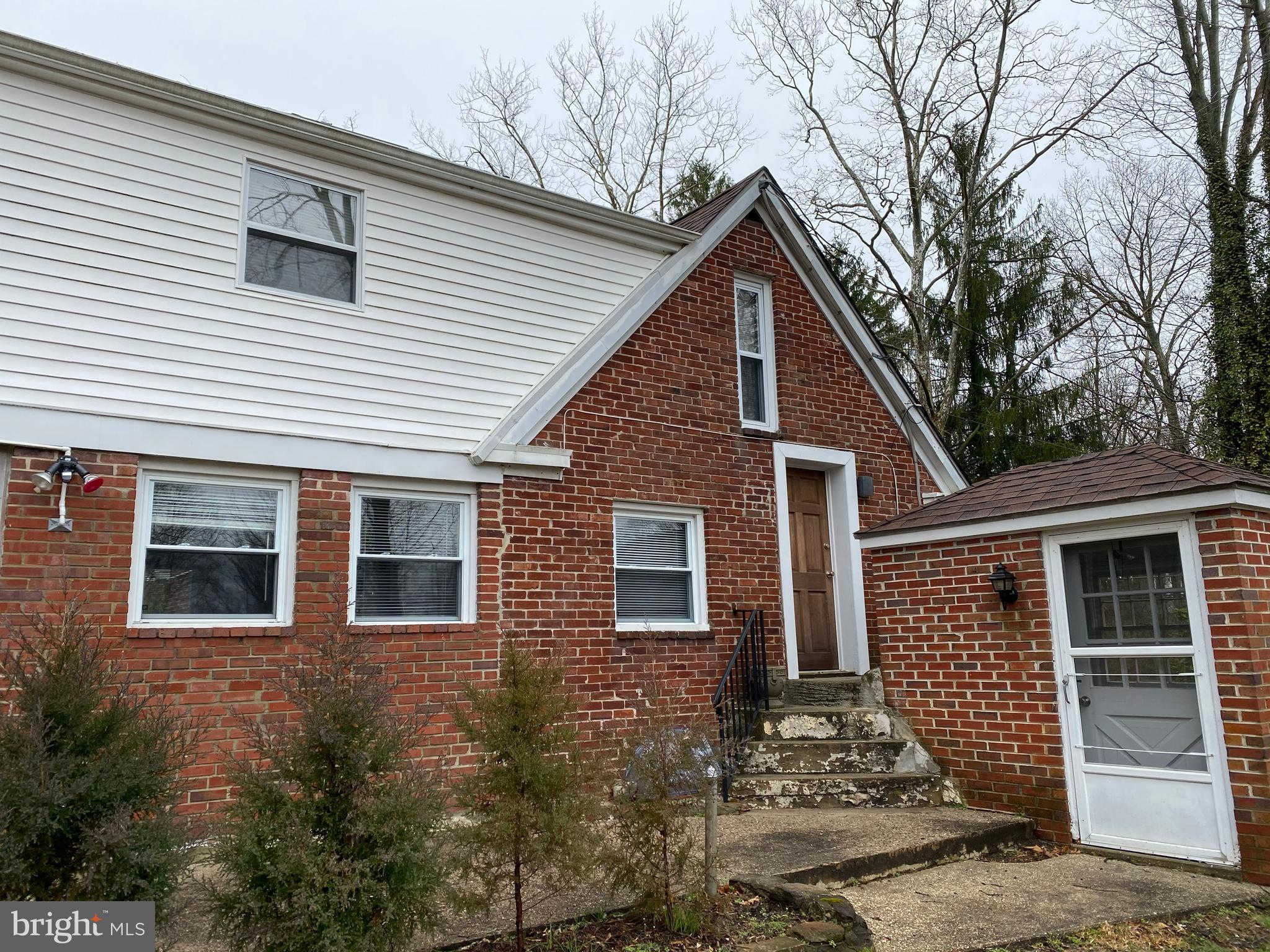 Video Tour  - 880 B Powell Road, Mount Holly, NJ 08060
