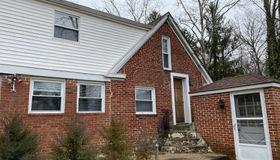 880 B Powell Road, Mount Holly, NJ 08060