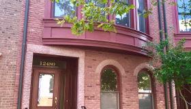 12480 Ansin Circle Drive, Potomac, MD 20854