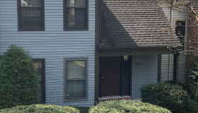 1105 Galway Court, Hummelstown, PA 17036