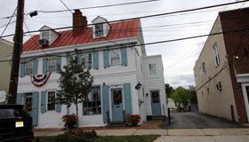 12 Tanner Street, Haddonfield, NJ 08033