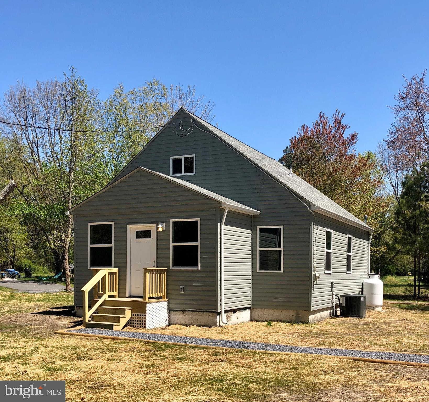 Another Property Rented - 401 Melvin Avenue, Grasonville, MD 21638