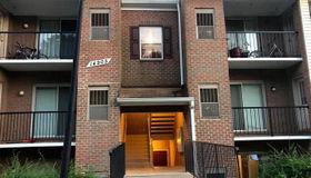 14905 Rydell Road #302, Centreville, VA 20121