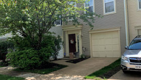 45487 Lost Trail Terrace, Sterling, VA 20164