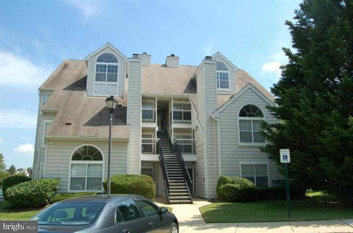 15815 Easthaven Court #208, Bowie, MD 20716 now has a new price of $1,800!