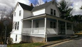 801 Avery Road, Rockville, MD 20851