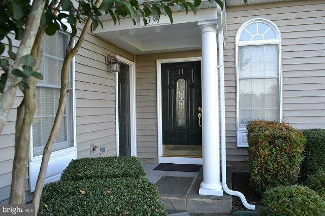 Another Property Rented - 391 Seclusion Shores Drive, Mineral, VA 23117