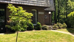 10819 Deborah Drive, Potomac, MD 20854