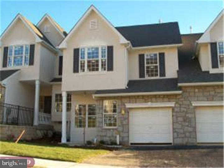 Another Property Rented - 45 Lincoln Drive, Downingtown, PA 19335