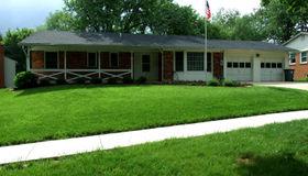 2982 Glenora Lane, Rockville, MD 20850