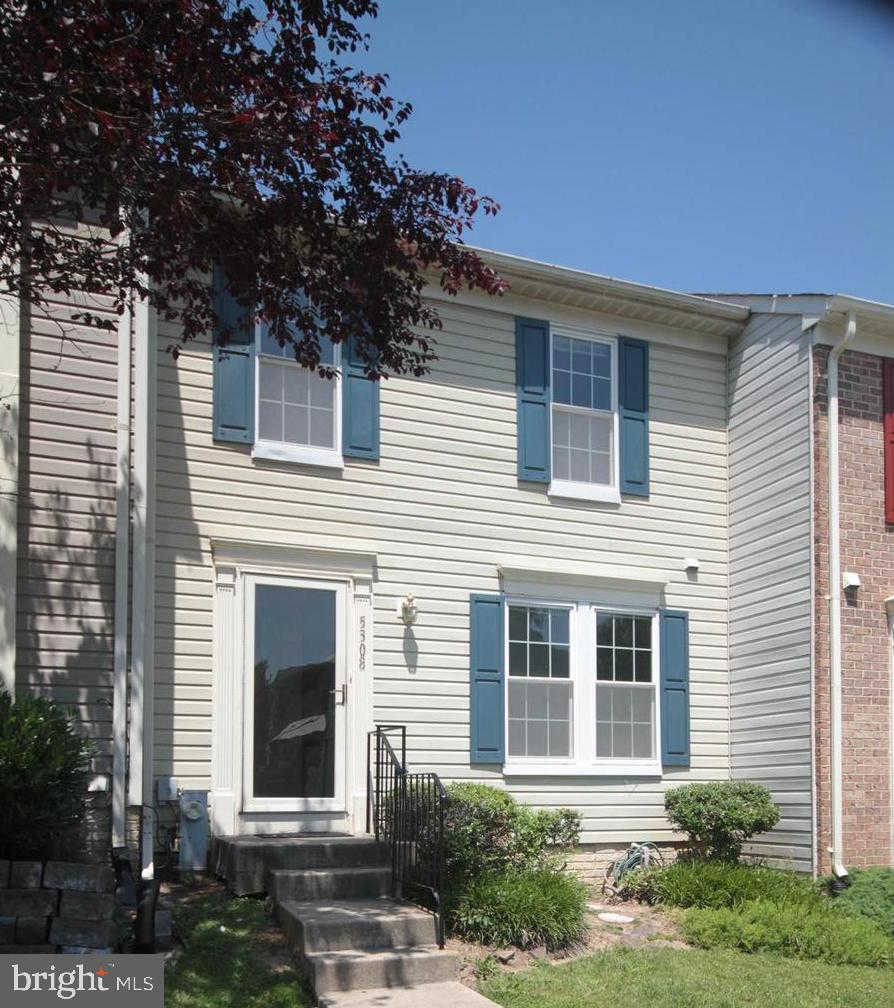Another Property Rented - 5308 Castle Stone Drive, Baltimore, MD 21237
