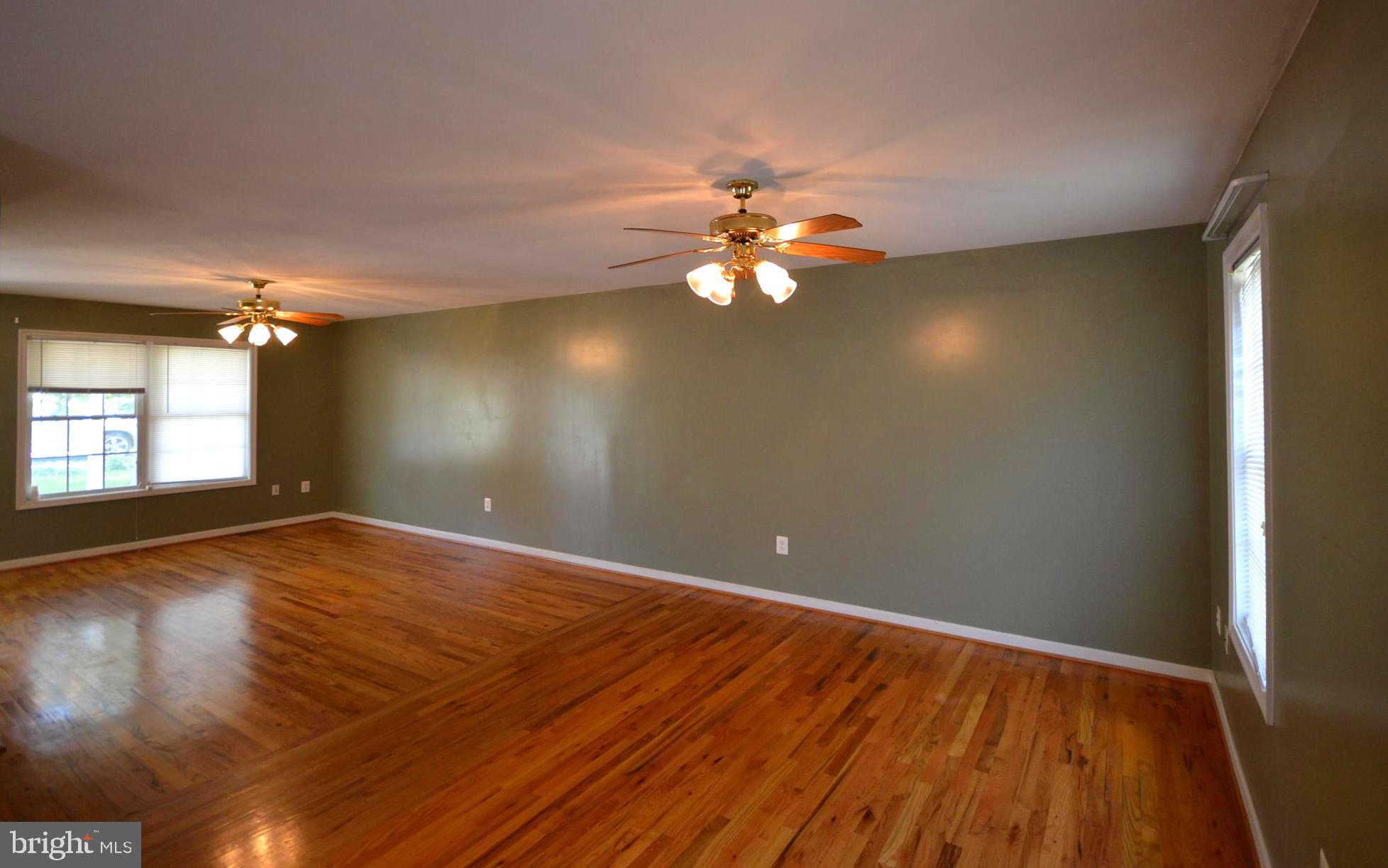 Another Property Rented - 87 Garfield, Inwood, WV 25428