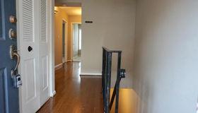 973 S Rolfe Street #1, Arlington, VA 22204