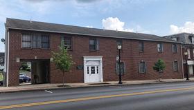 358 Main Street #3, Royersford, PA 19468