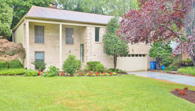 10513 Tyler Terrace, Potomac, MD 20854