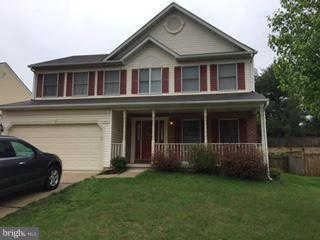 Another Property Rented - 3302 Trellis Lane, Abingdon, MD 21009
