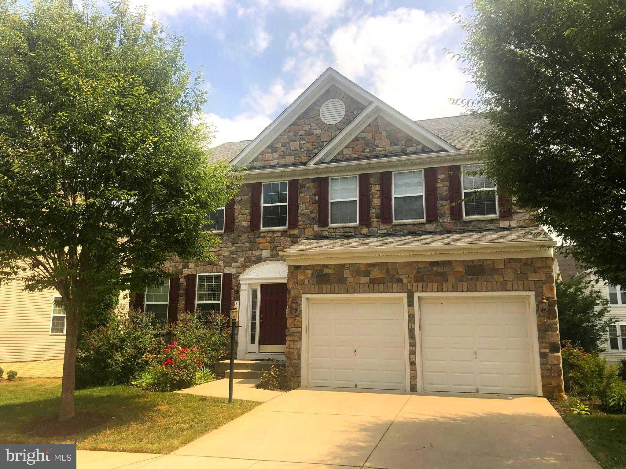 Another Property Rented - 2109 George Boiardi Lane, Annapolis, MD 21401