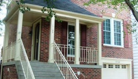 12158 Derriford Court, Woodbridge, VA 22192