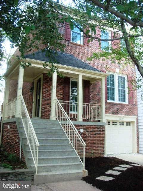 Another Property Rented - 12158 Derriford Court, Woodbridge, VA 22192