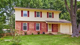 5705 Oak Apple Court, Burke, VA 22015