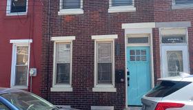 442 Miller Street, Philadelphia, PA 19125