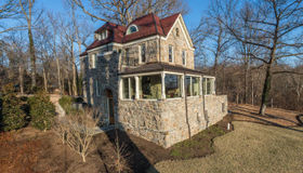 5417 Mohican Road, Bethesda, MD 20816
