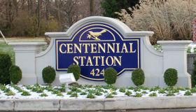 8205 Centennial Station, Warminster, PA 18974