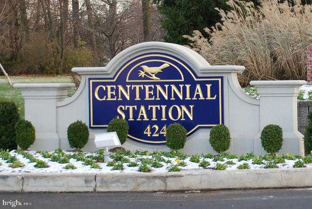 Another Property Rented - 8205 Centennial Station, Warminster, PA 18974