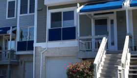 8191 Windward Key Drive, Chesapeake Beach, MD 20732