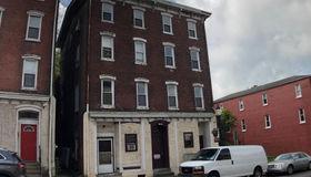 208 Main Street #d, Royersford, PA 19468