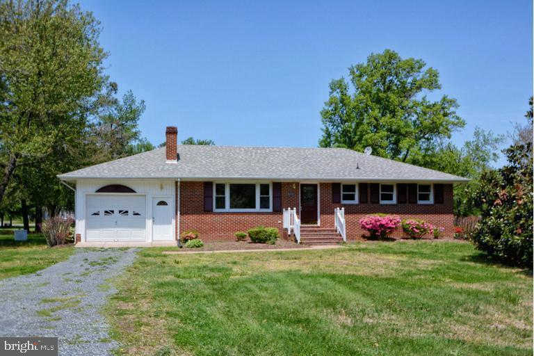 Another Property Rented - 10431 Dahlgren Road, King George, VA 22485