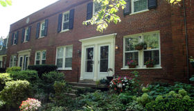 1501 S Edgewood Street #568, Arlington, VA 22204