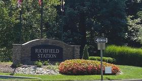 2305 Forest Ridge Terrace #d, Chesapeake Beach, MD 20732