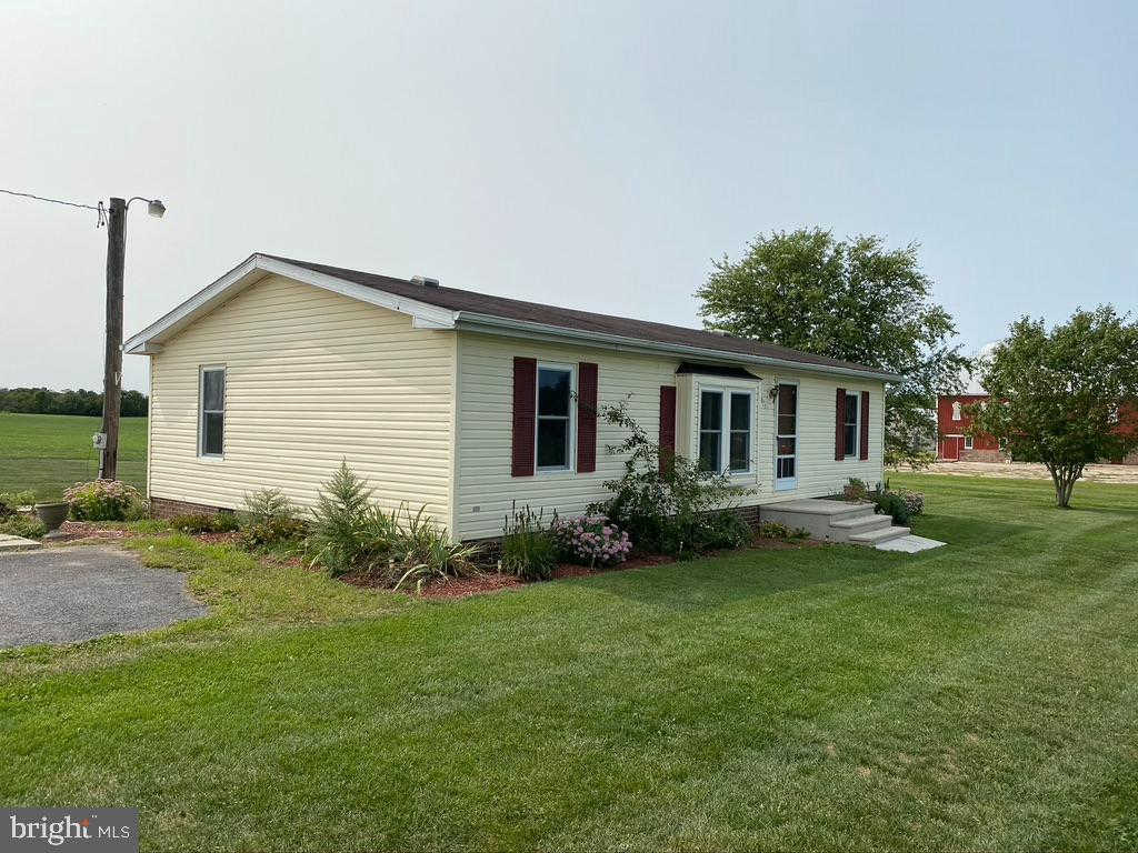 Another Property Rented - 5597 Rickell Road, Taneytown, MD 21787