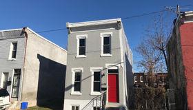 1829 N Ringgold Street, Philadelphia, PA 19121