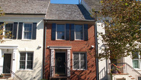 539 Tschiffely Square Road, Gaithersburg, MD 20878
