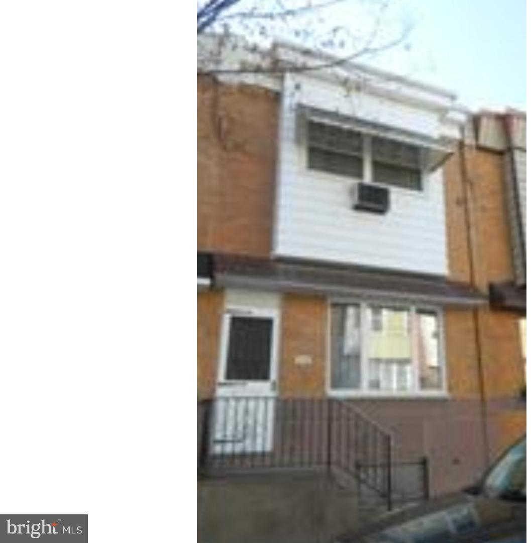 Another Property Rented - 1120 Cross Street, Philadelphia, PA 19147