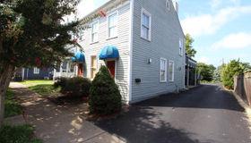 1408 Caroline Street, Fredericksburg, VA 22401