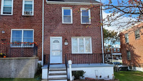 1225 Primrose Avenue, Baltimore, MD 21237