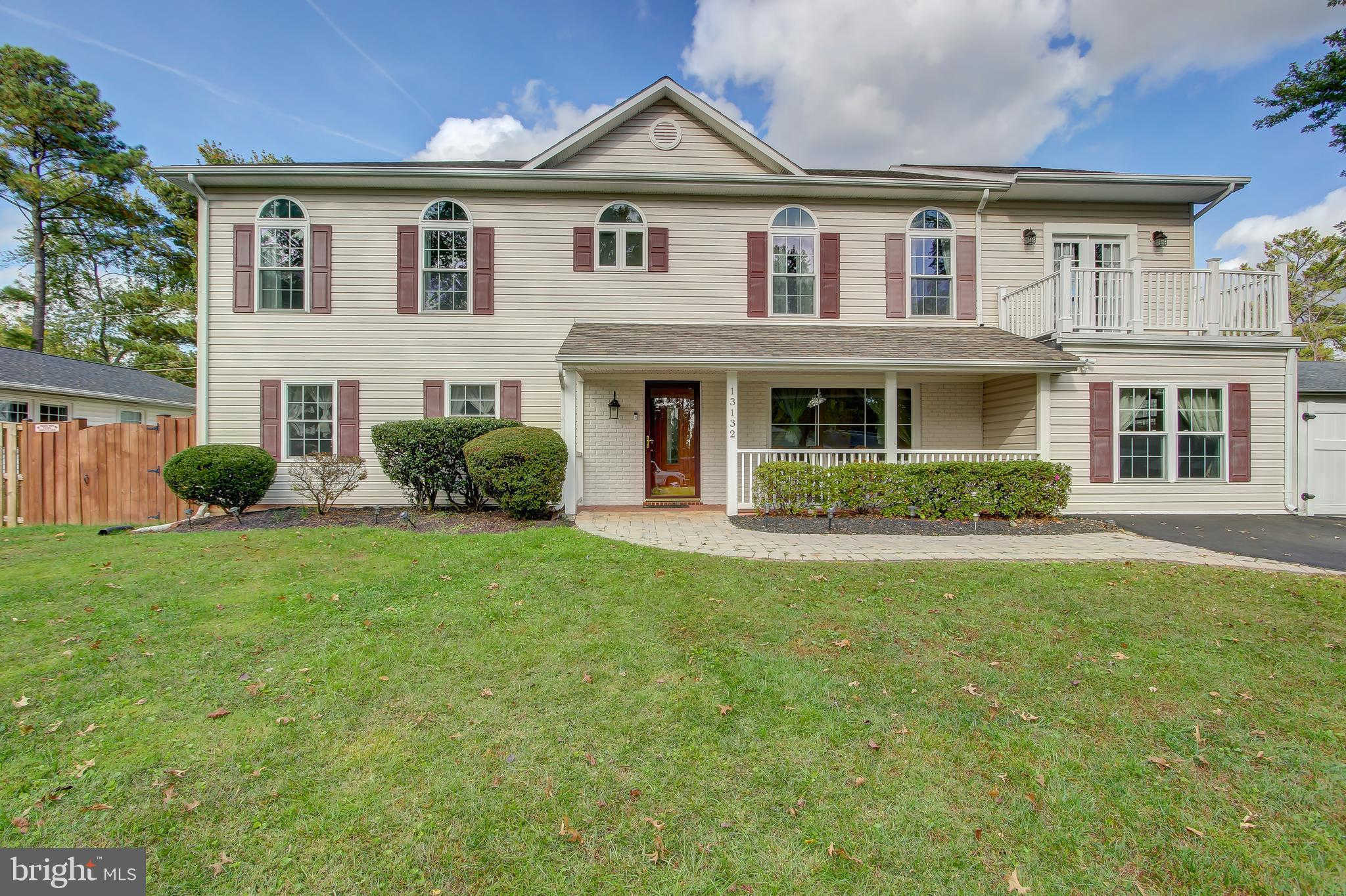 Another Property Rented - 13132 Pennypacker Lane, Fairfax, VA 22033