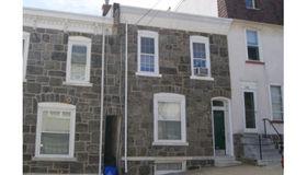 4132 Terrace Street, Philadelphia, PA 19128